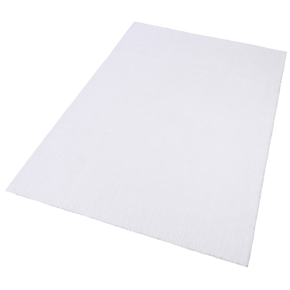 Hochflor-Teppich, my home, �Sella�, H�he 25 mm, getuftet