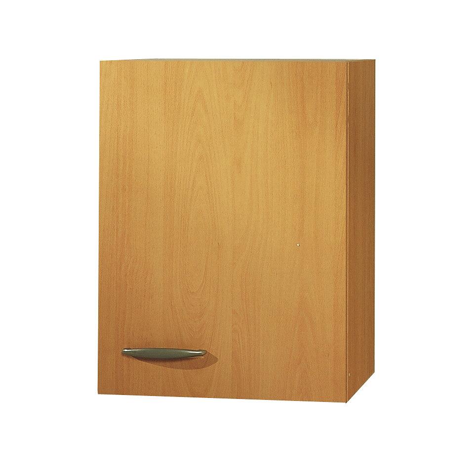 Hochhängeschrank »Valencia«, 50/35/90 cm