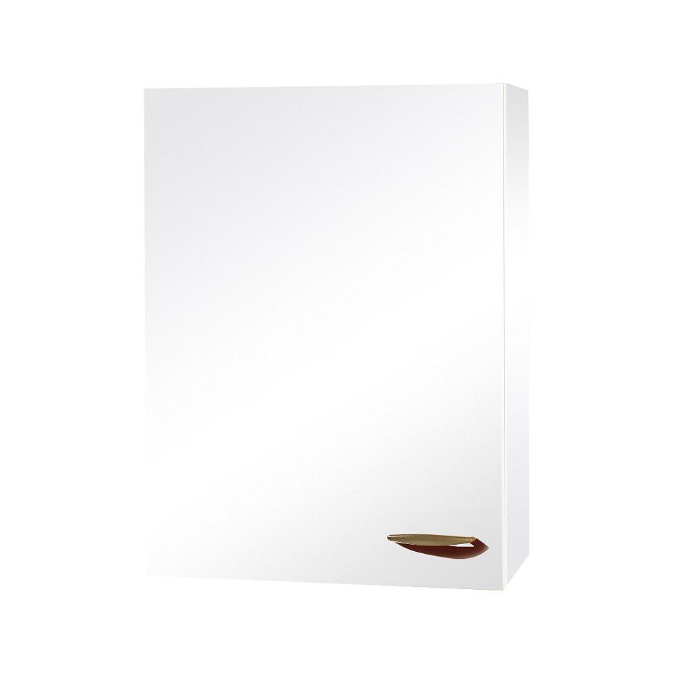 Hochh�ngeschrank �Valencia�, 50/35/90 cm