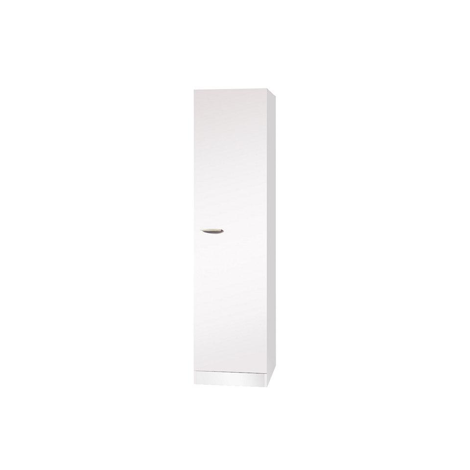 Hochschrank �Valencia�, 50/50/200 cm