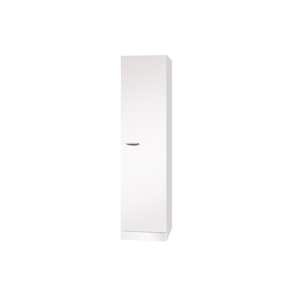 Hochschrank »Valencia«, 50/60/200 cm