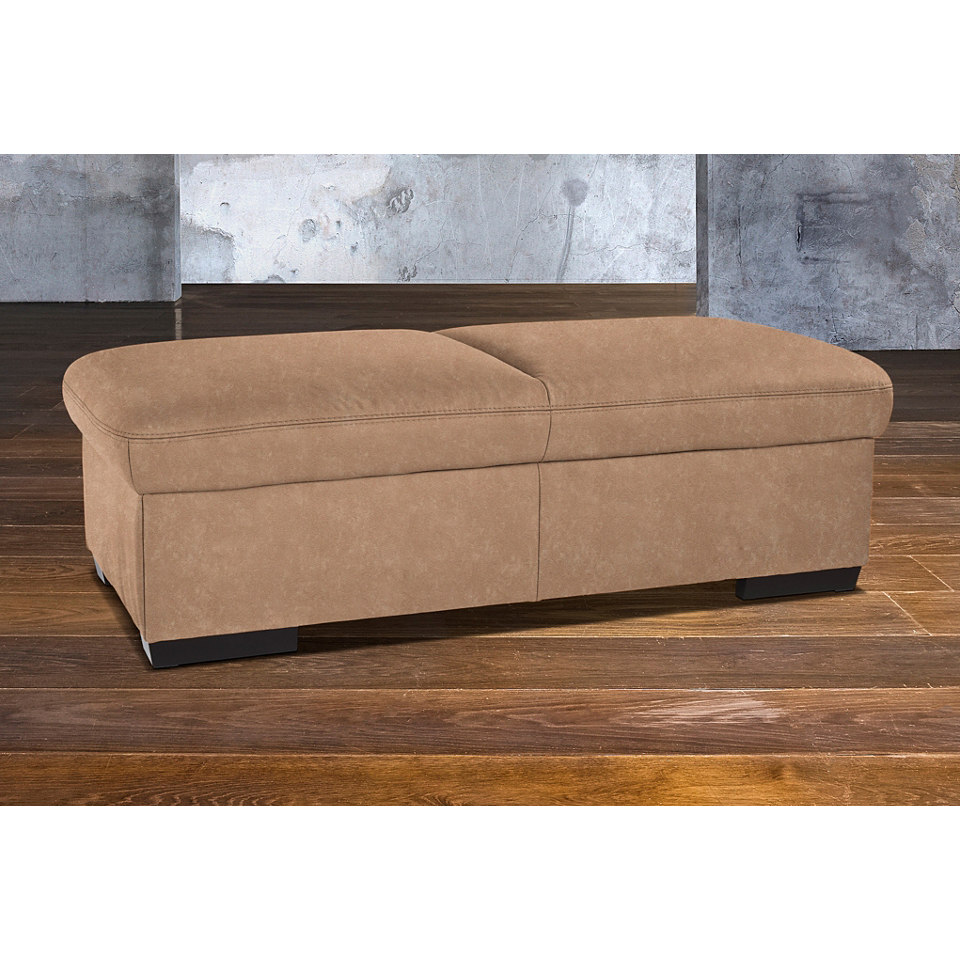 Hocker, City Sofa