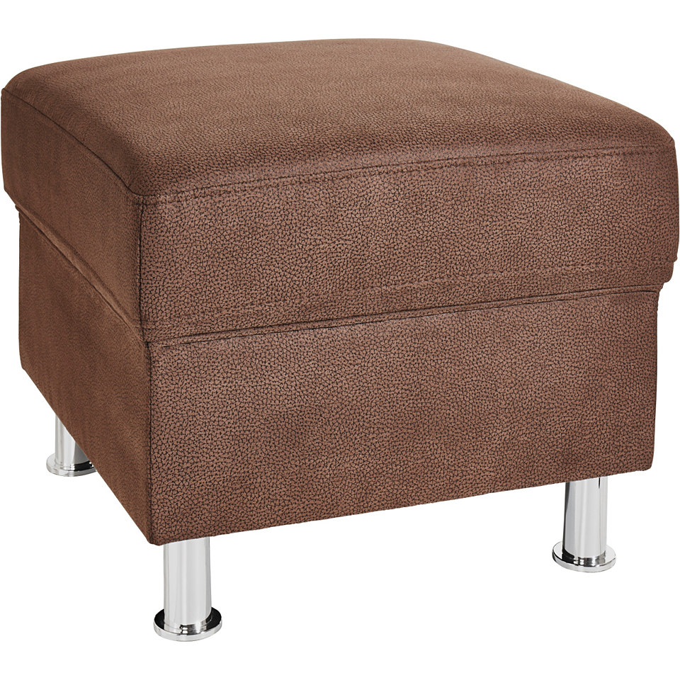 Hocker, Sit & More
