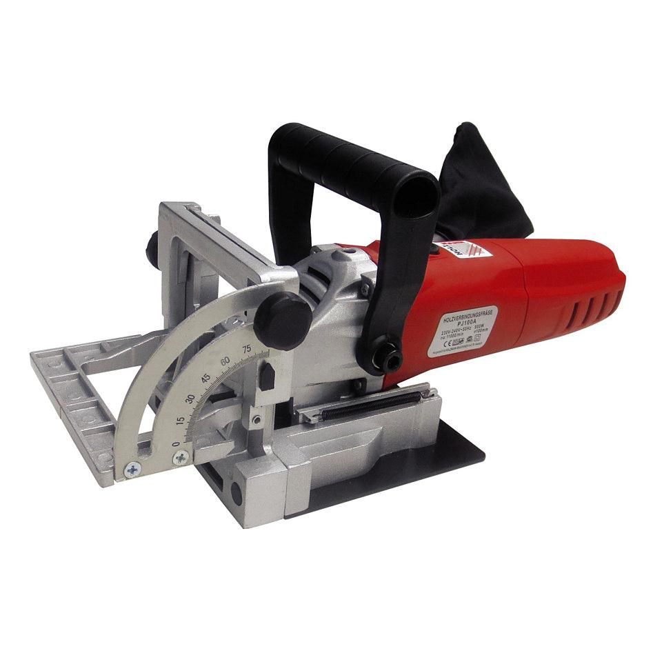 Holzverbindungsfr�se �PJ 100A�