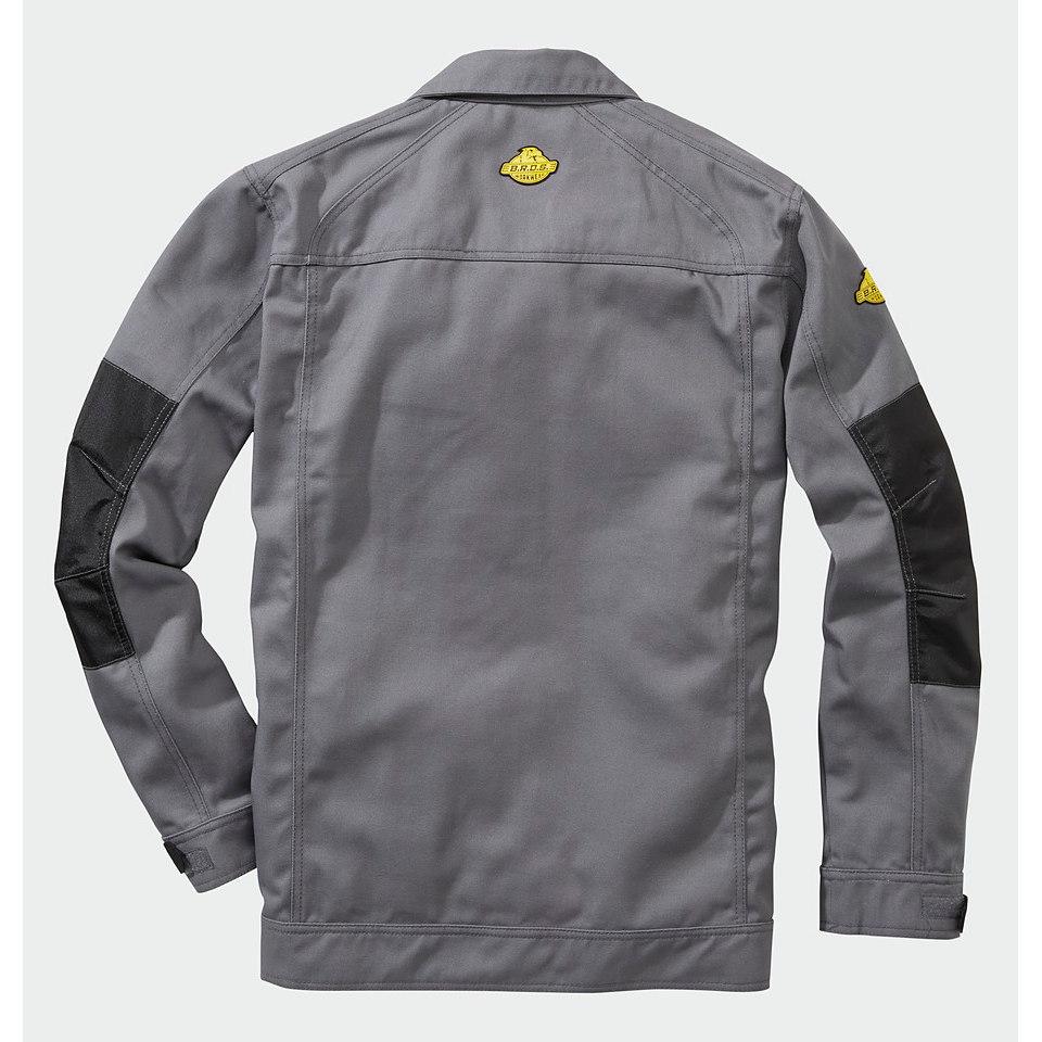 Jacke �Workwear�