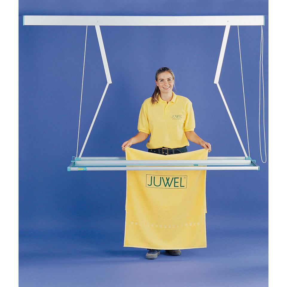 juwel samba 200 preisvergleich preis ab 127 99. Black Bedroom Furniture Sets. Home Design Ideas