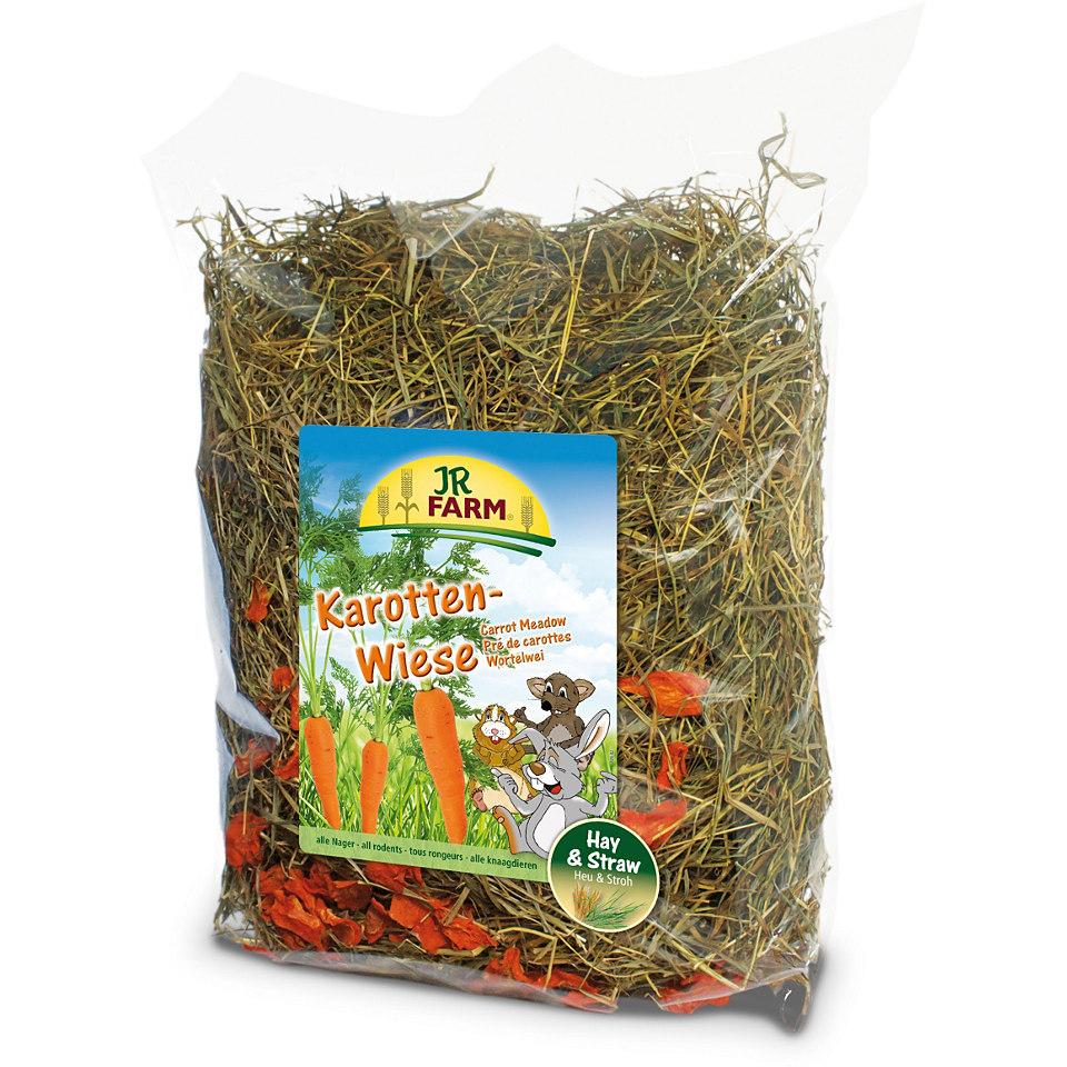 Karottenwiese (5 x 500 g)