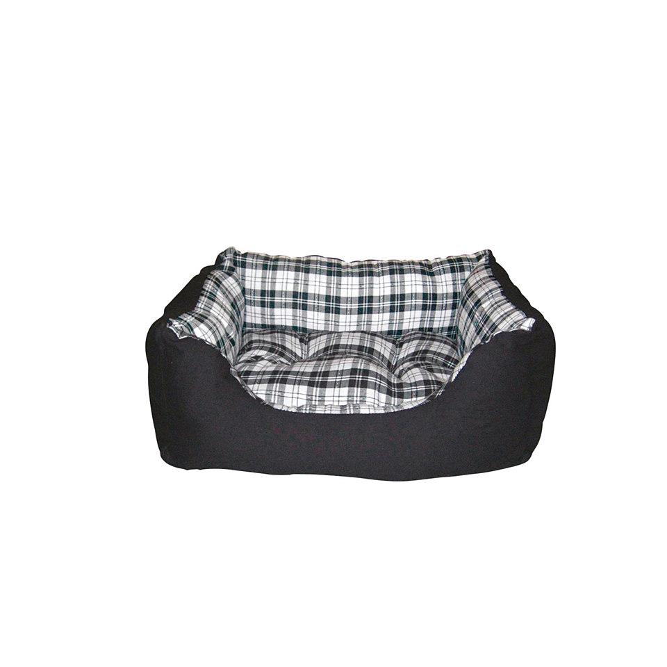 Katzenbett / Hundebett