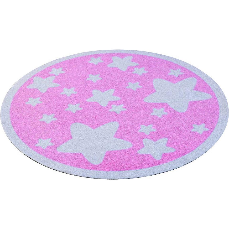 Kinder-Teppich, Zala Living, �Sterne�