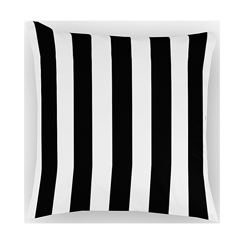 Kissenbezug, Yes for Bed, �Big Stripe�