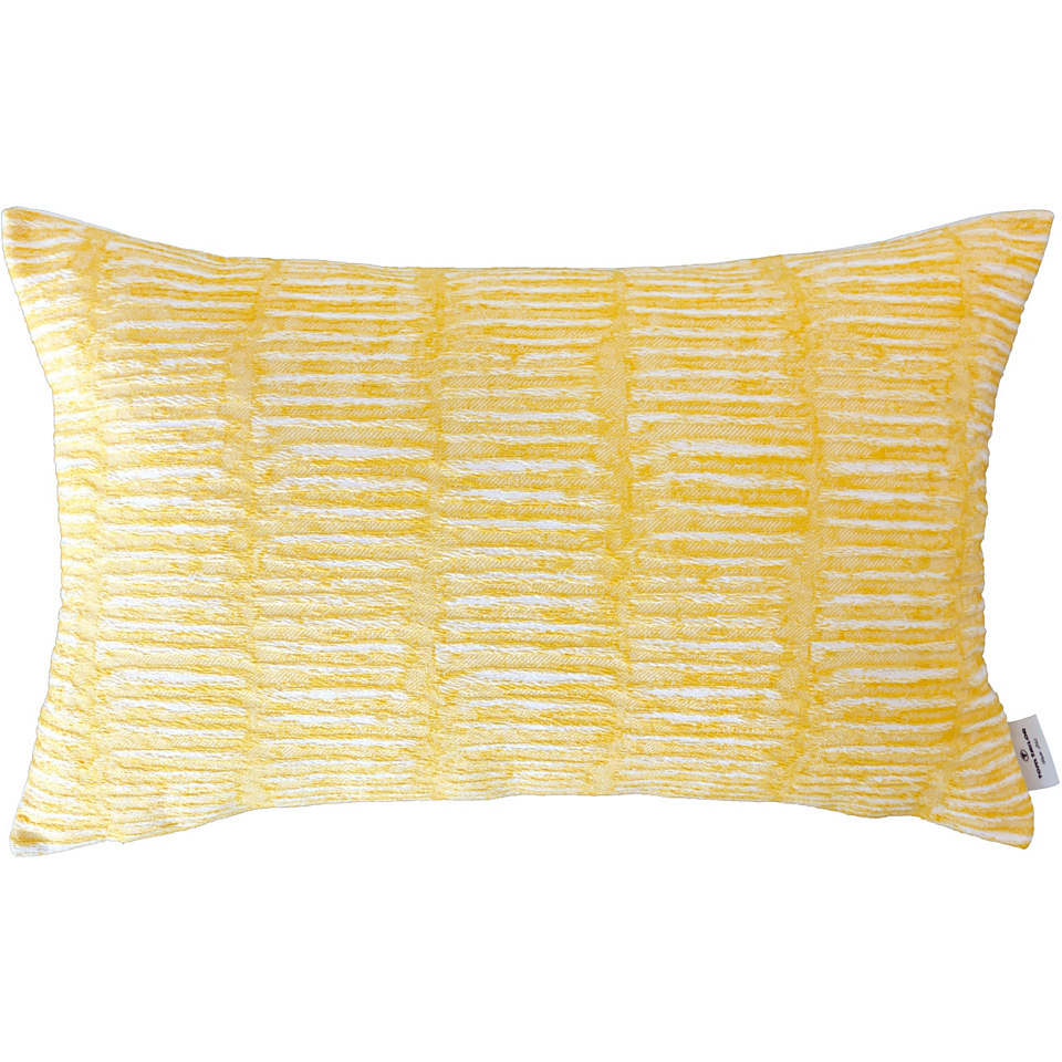 Kissenh�lle, Tom Tailor, �Dashed Weaving� (1 St�ck)