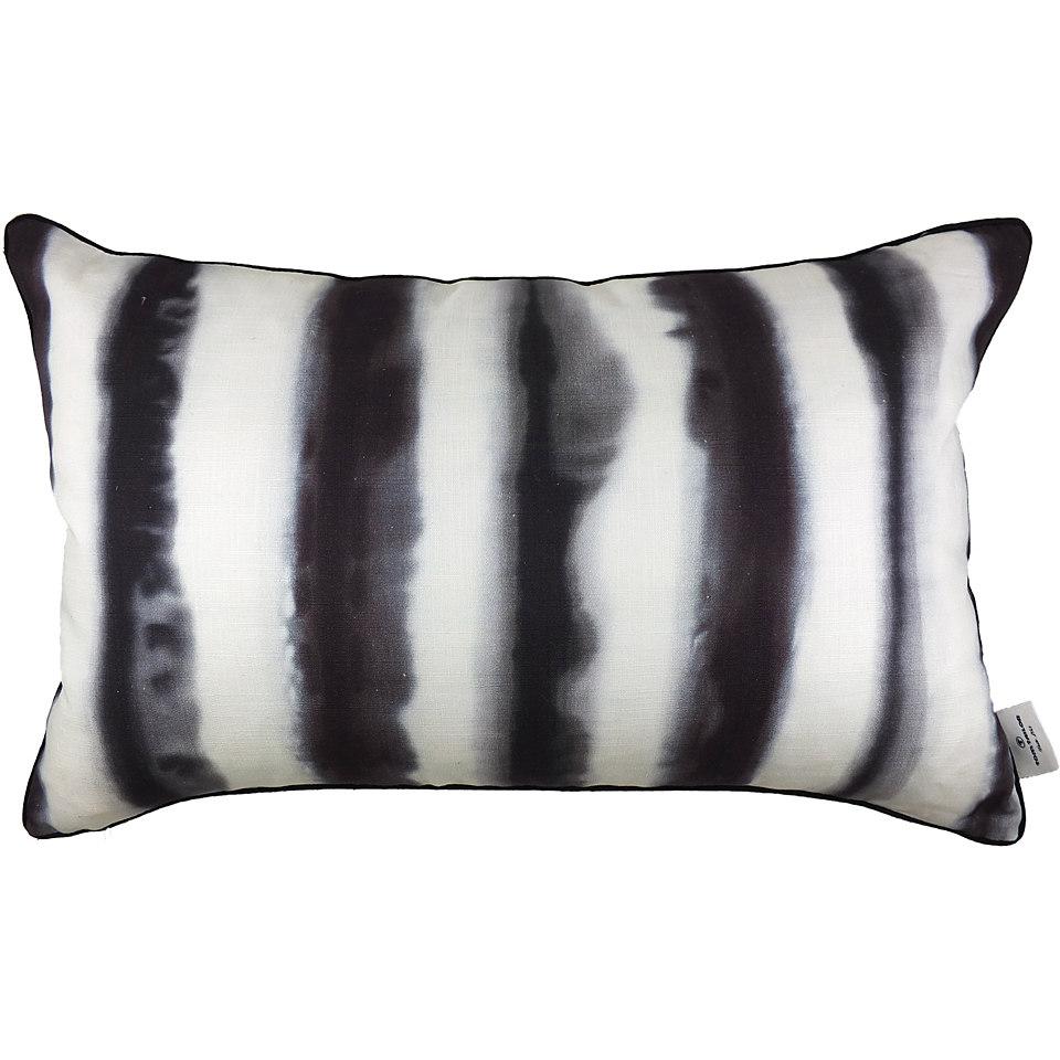 Kissenhüllen, Tom tailor, »T-Zebra« (1 Stück)