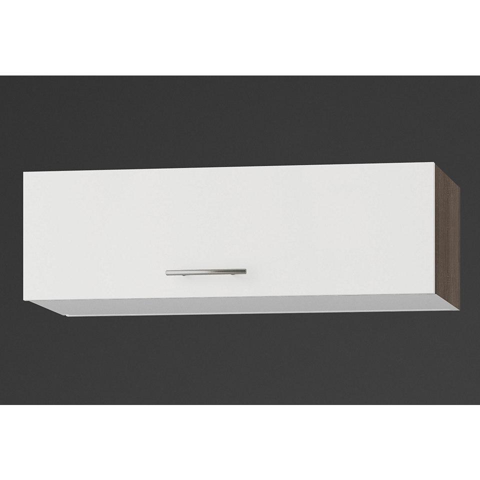 Klapp-H�ngeschrank �Rabat� Breite 100 cm