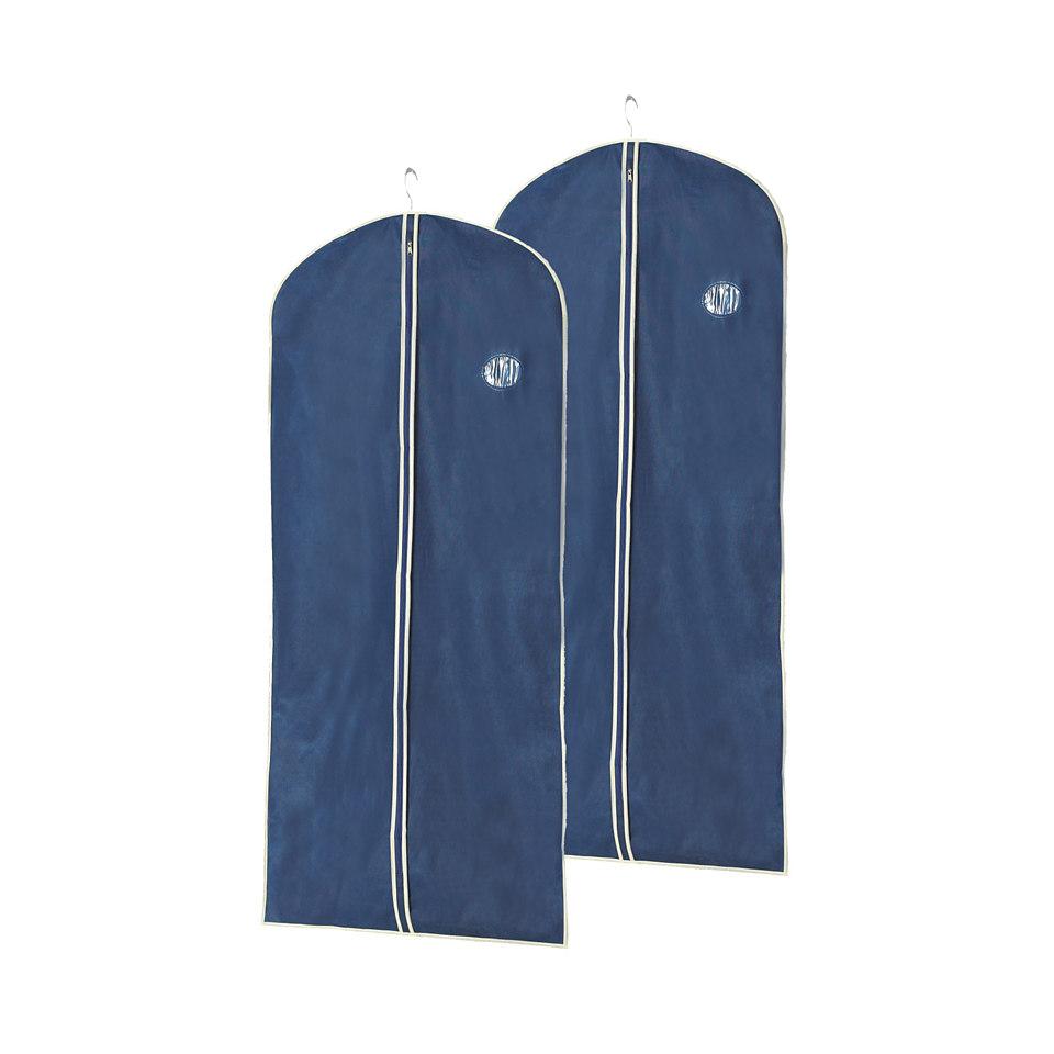 Kleidersack (2 Stck.)