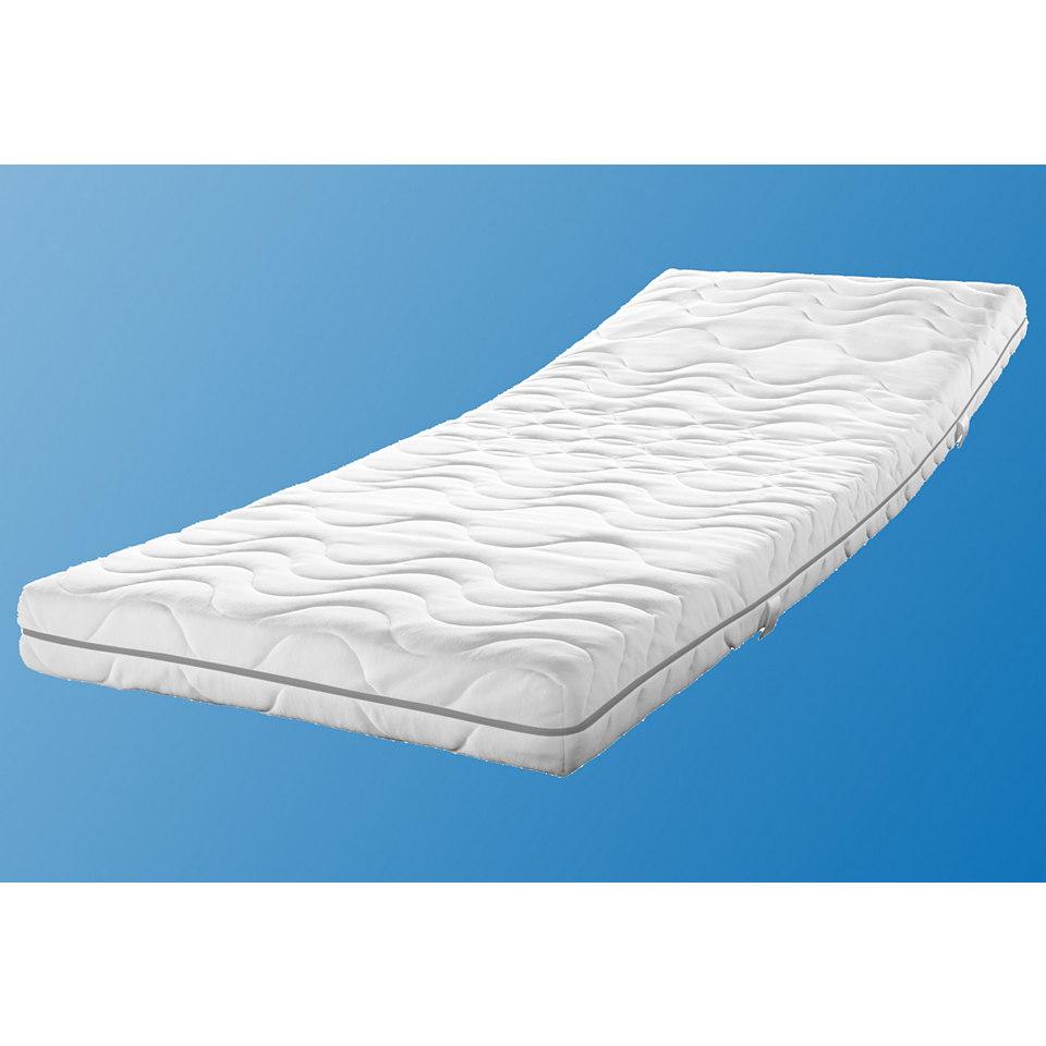 Komfortschaummatratze, �Active Perfekt�, BeCo (in 3 H�hen)