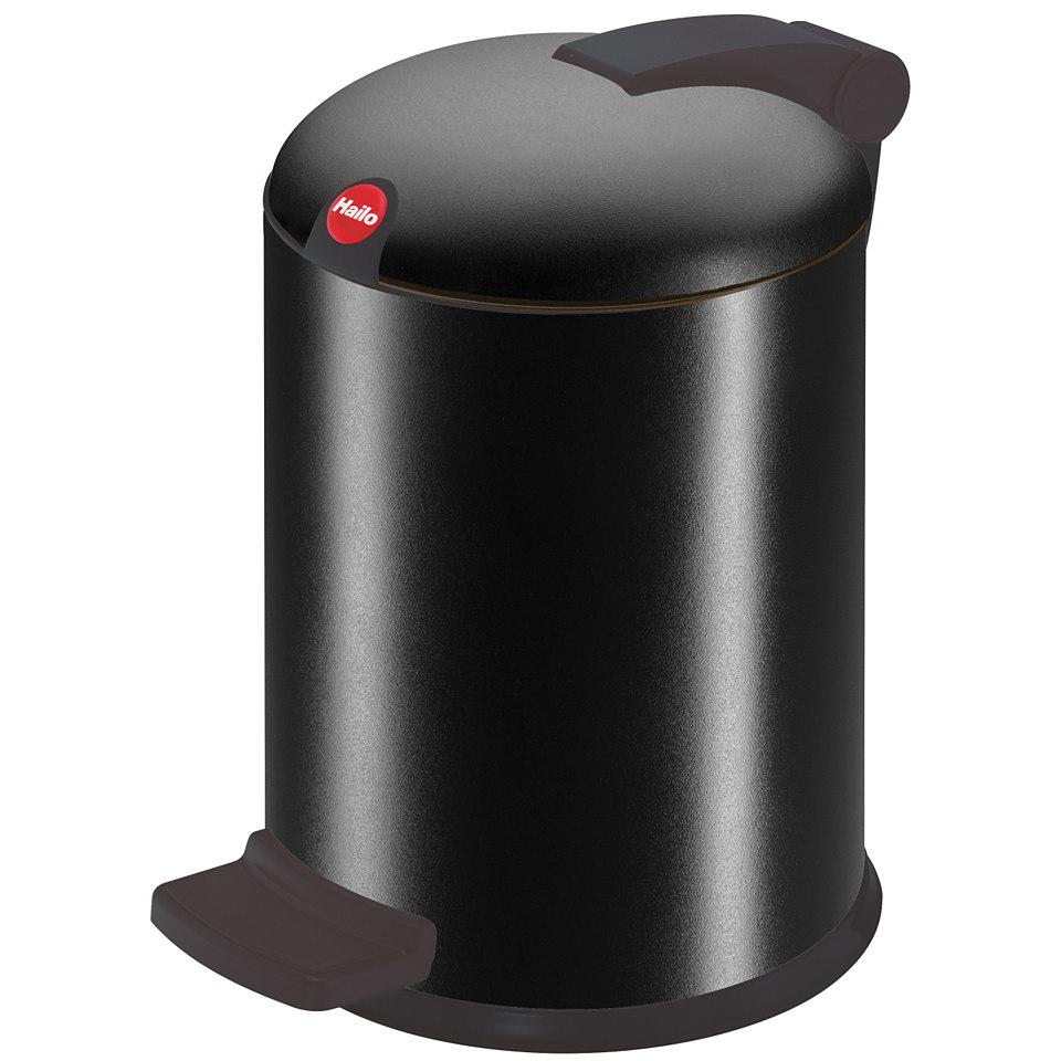 Kosmetik-Abfalleimer »Trento design 4 blackline«