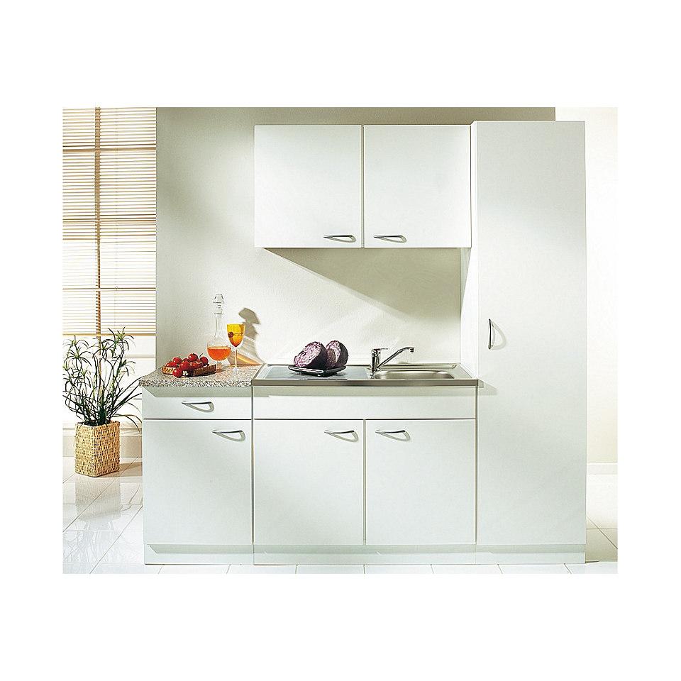 Küchenblock »Valencia« (4-tlg.), 60 cm