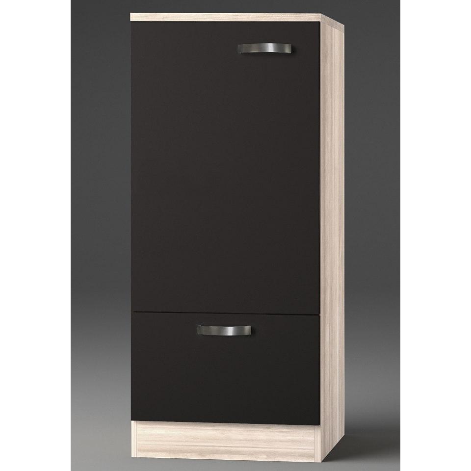 Kühlschrankumbau Midi »Skagen«