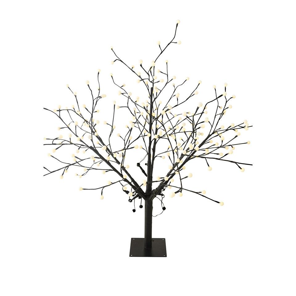 LED Baum, N�ve