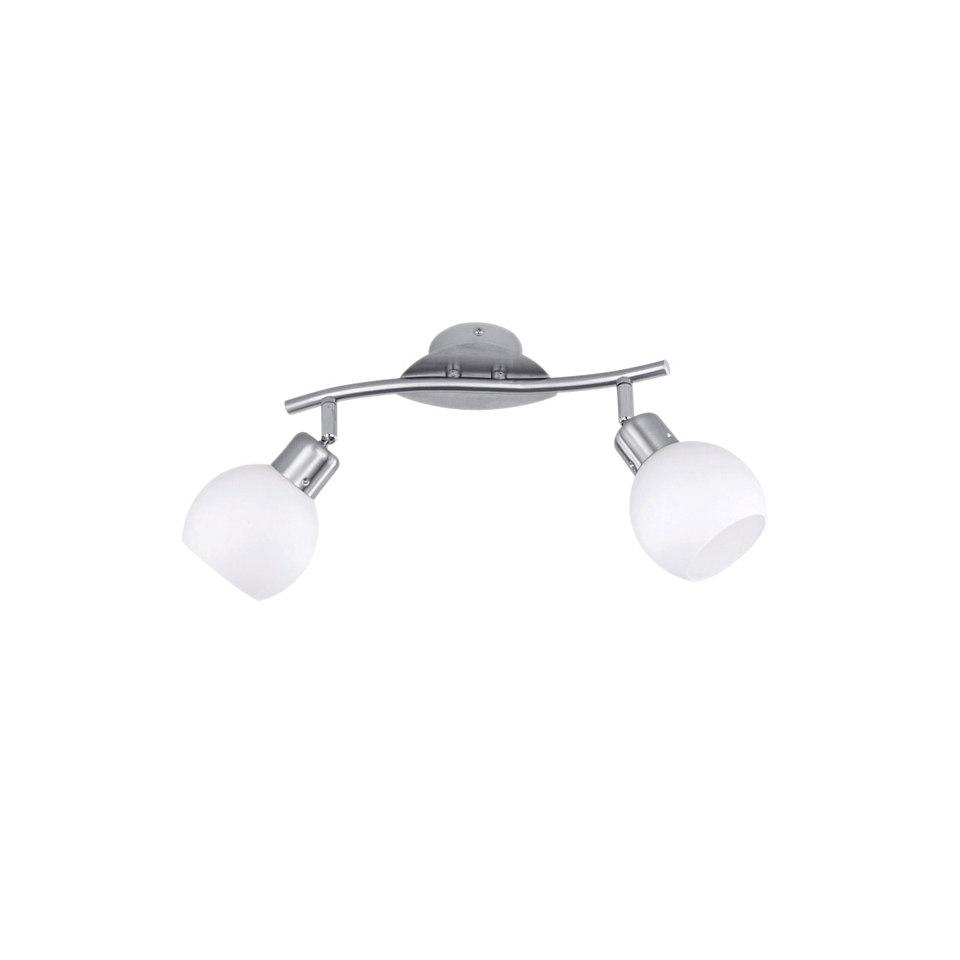 LED-Deckenlampe