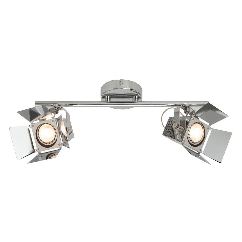 LED-Deckenlampe, Brilliant Leuchten