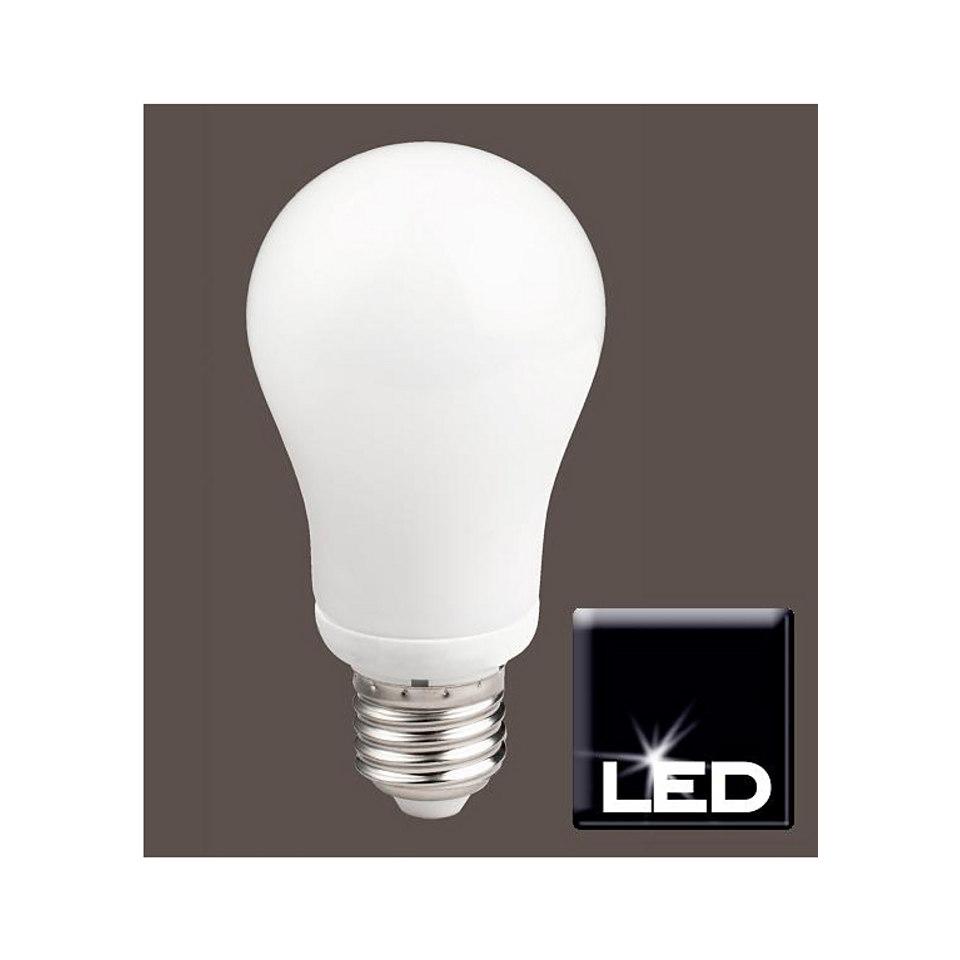 LED-Leuchtmittel, Trio, »E27/AGL«, 4 Watt