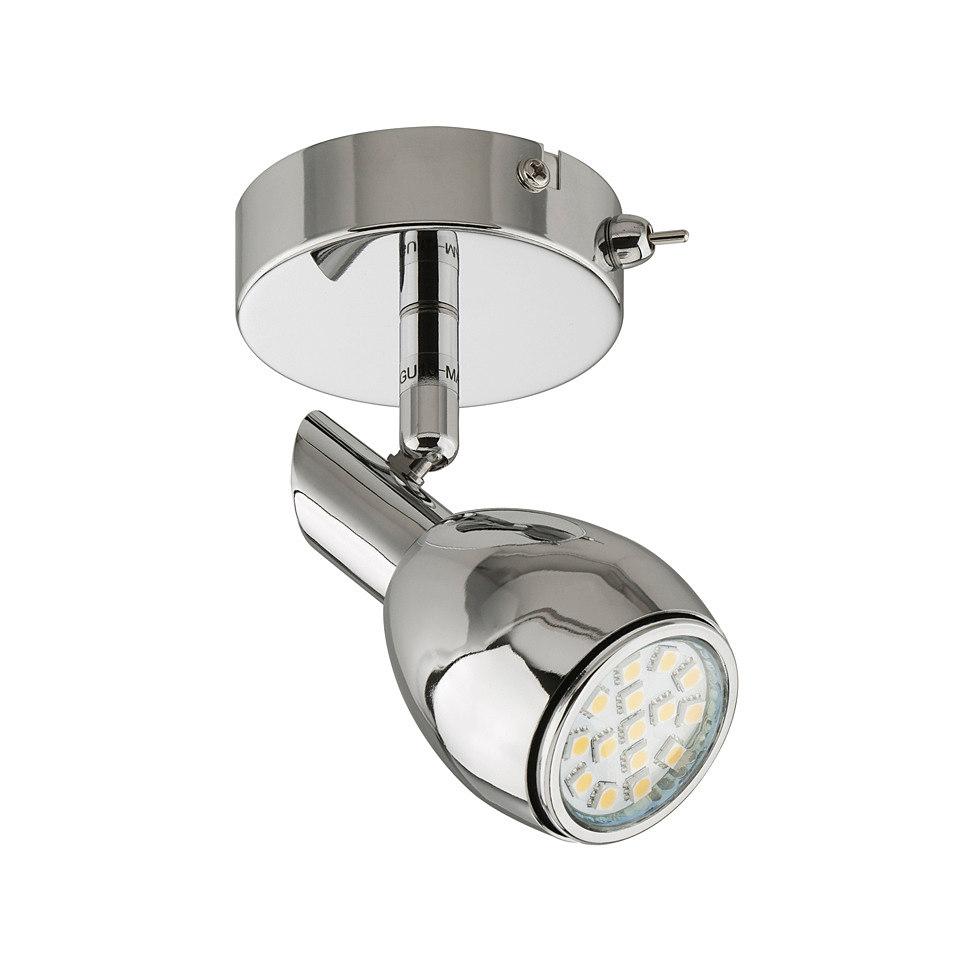 LED Spot 1-flg