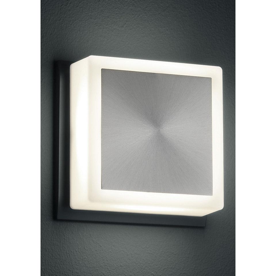 LED-Steckerleuchte , �2599�, Trio