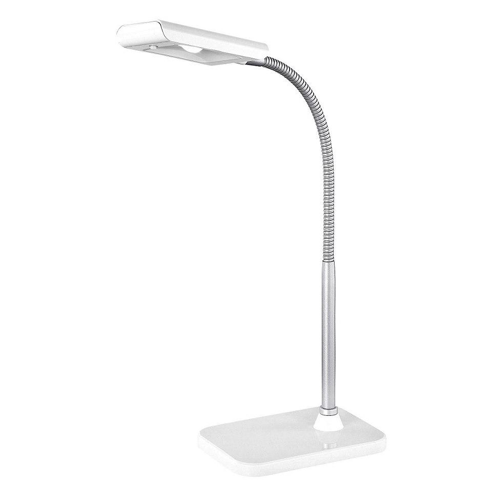 LED-Tischlampe, Trio