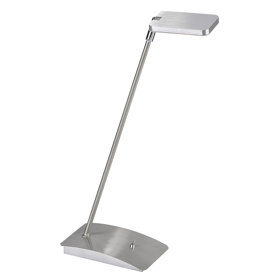 LED-Tischleuchte, Paul Neuhaus