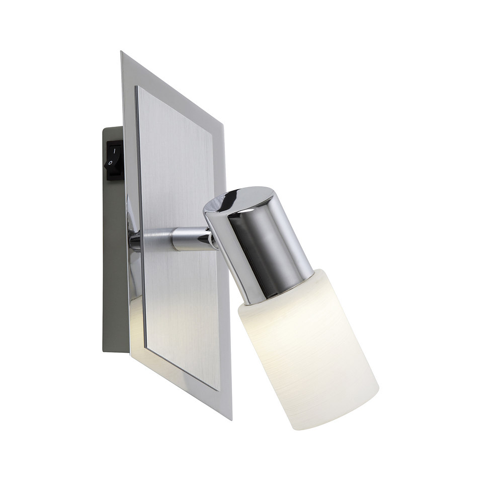 LED-Wandlampe »NEW«, 1-flg., Trio