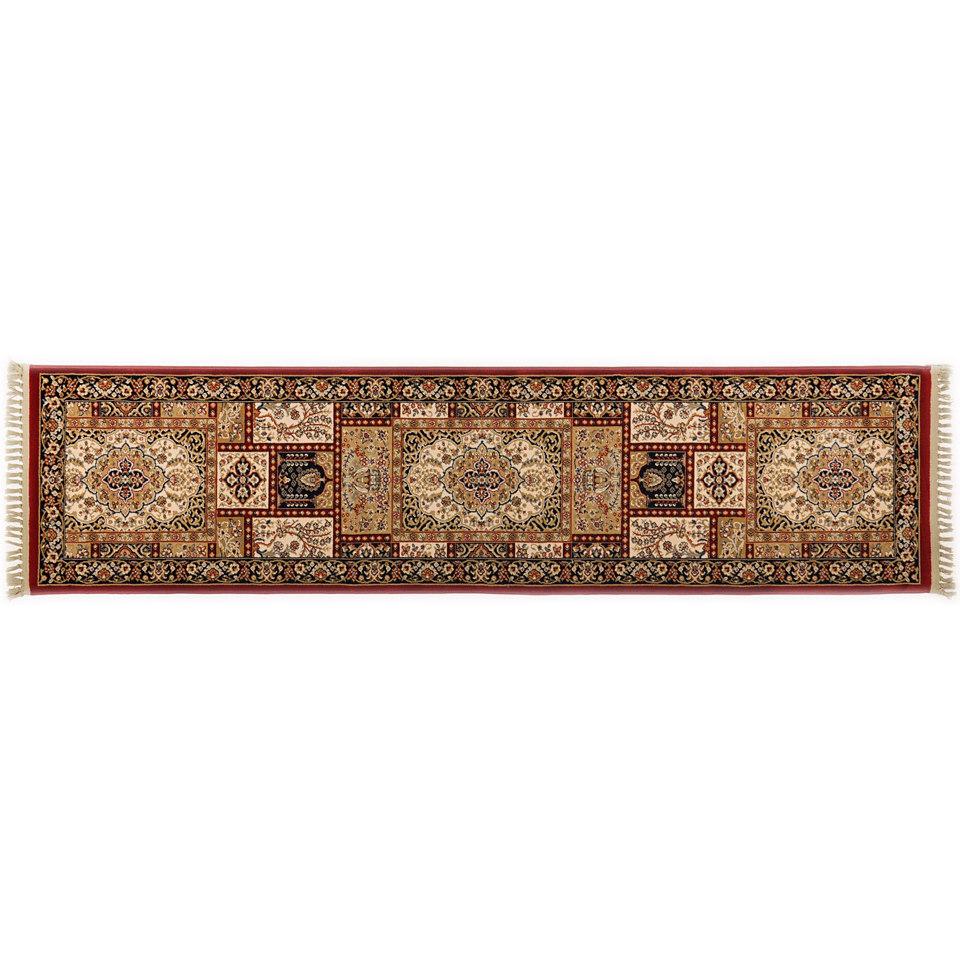 Läufer, Oriental Weavers, »Tashkent«, Oriental weavers