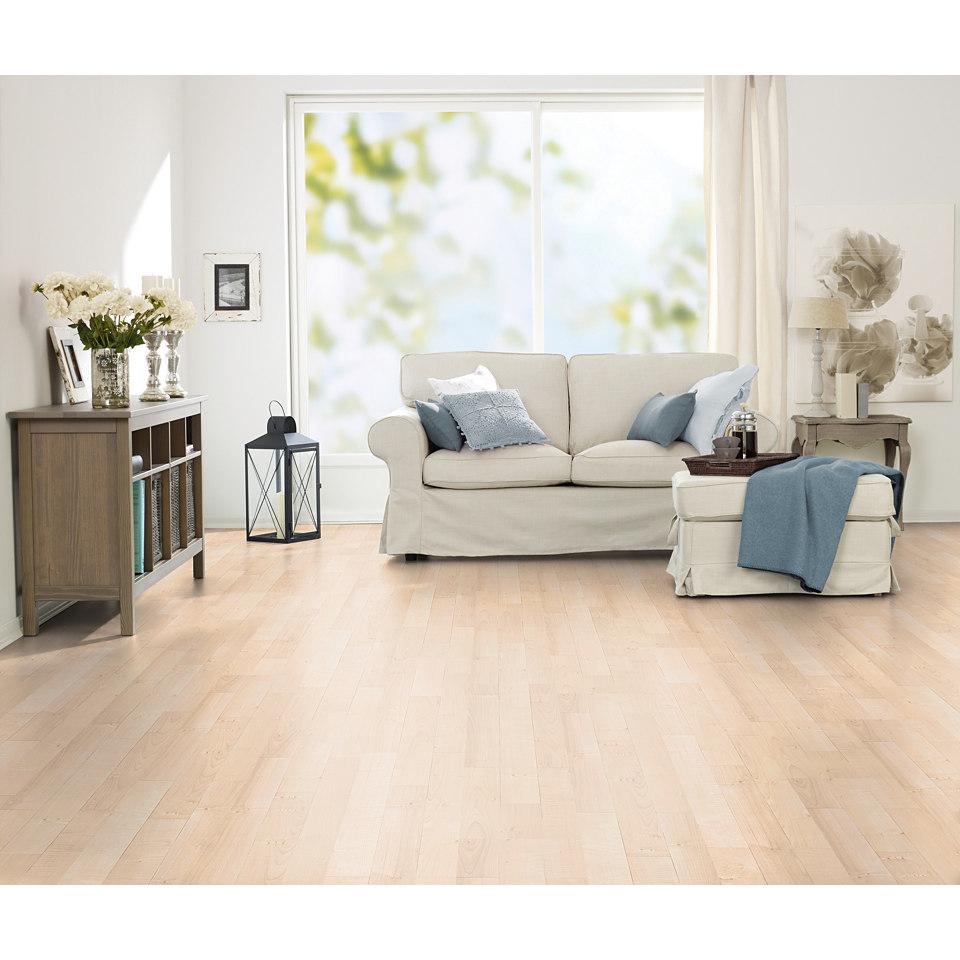 hagebaumarkt onlineshop laminat ahorn vancouver. Black Bedroom Furniture Sets. Home Design Ideas