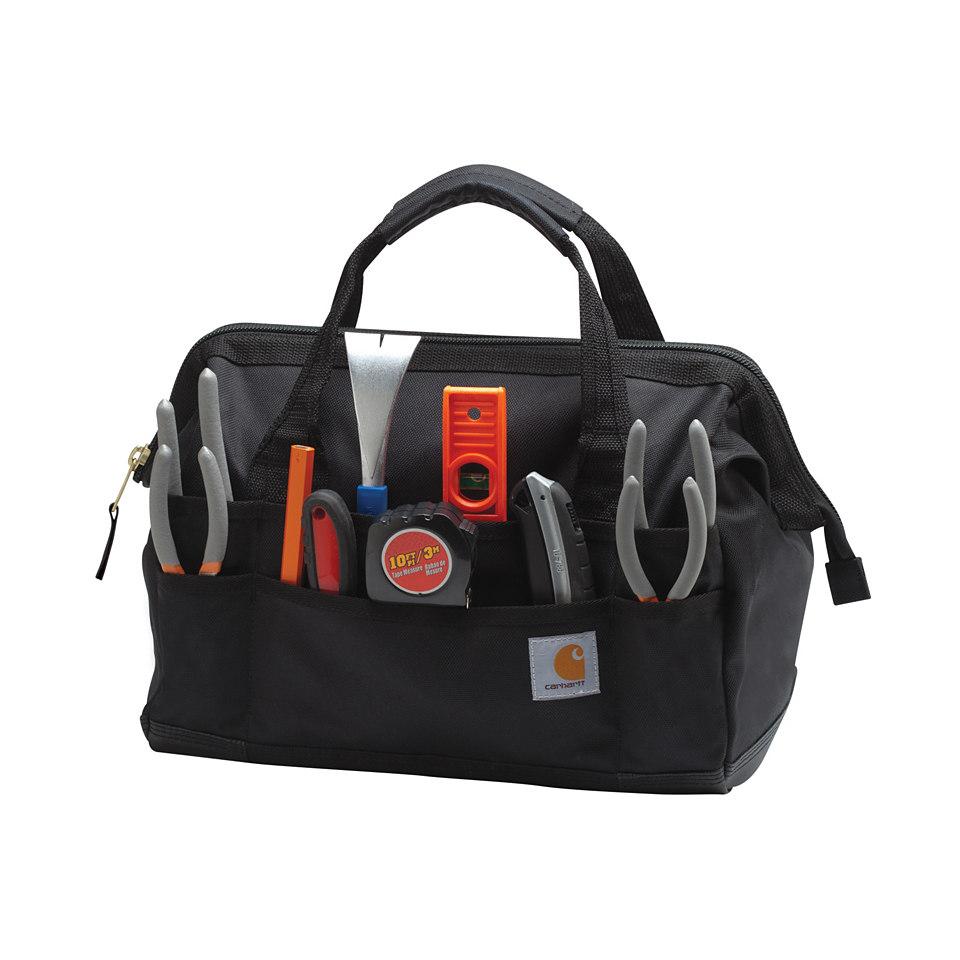 Legacy 14 Zoll Werkzeug Tasche