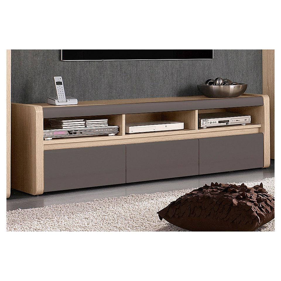 Lowboard, Breite 144 cm