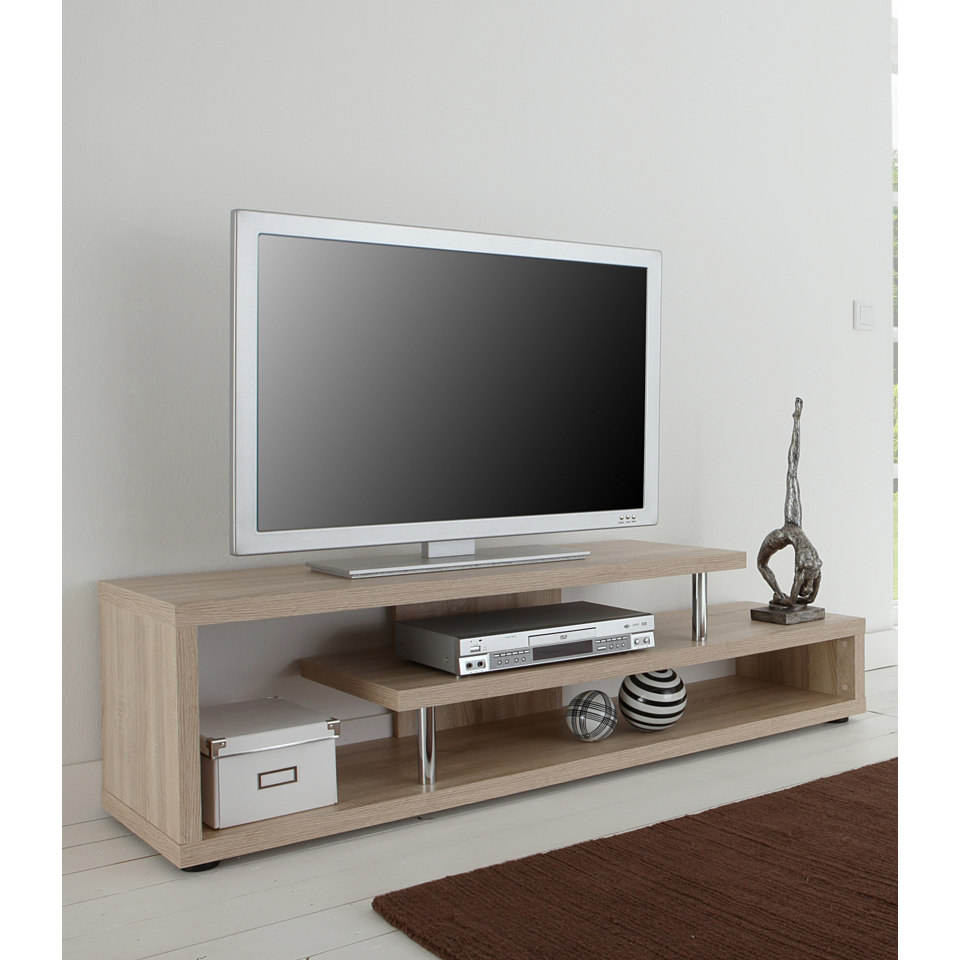 Lowboard, Breite 150,6 cm