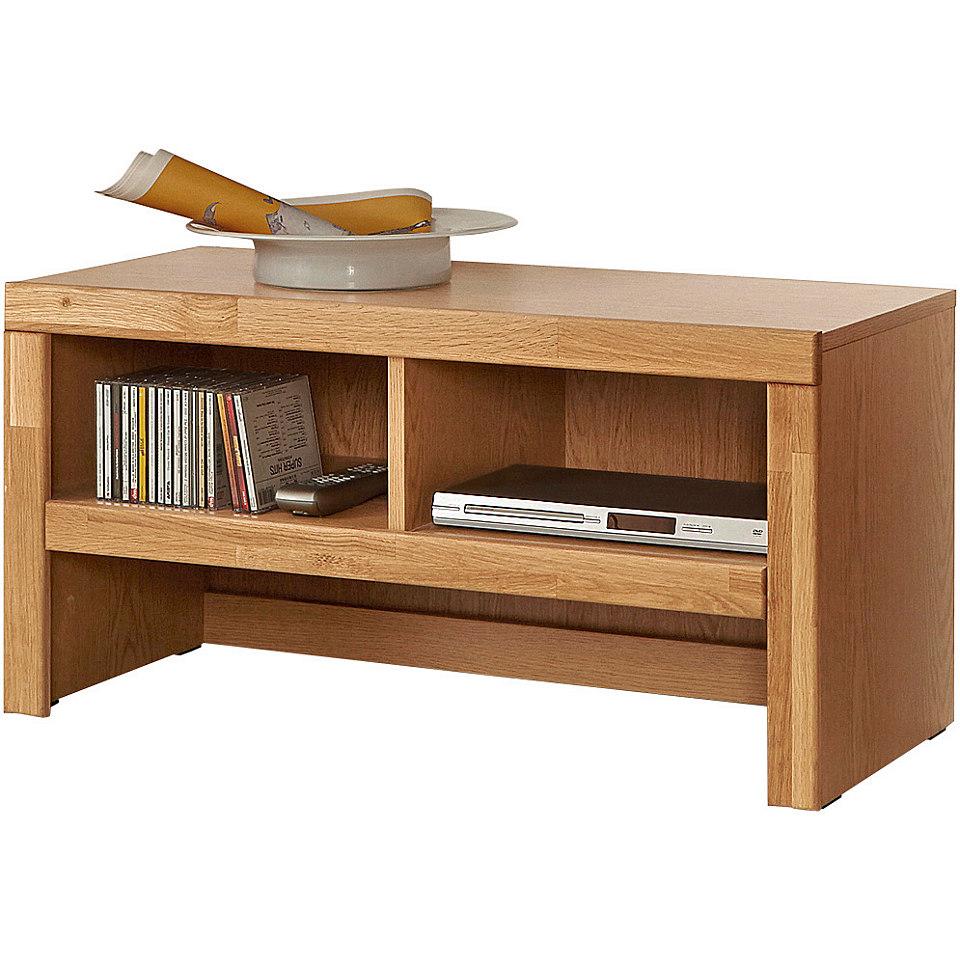 Lowboard, Breite 90 cm