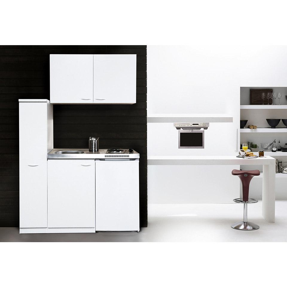 Miniküche, Breite 130 cm