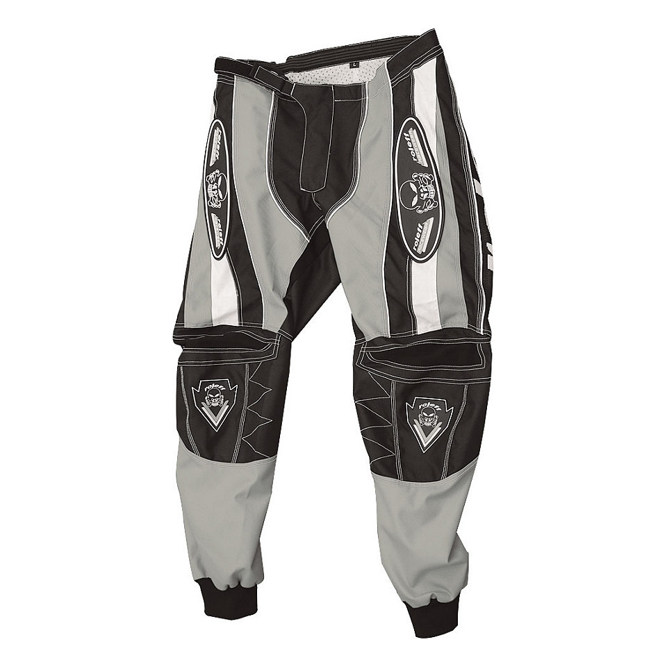 Motocross-/Downhillhose »Roleff«