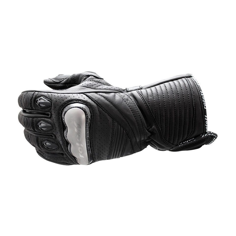 Motorrad-Handschuhe RO 80
