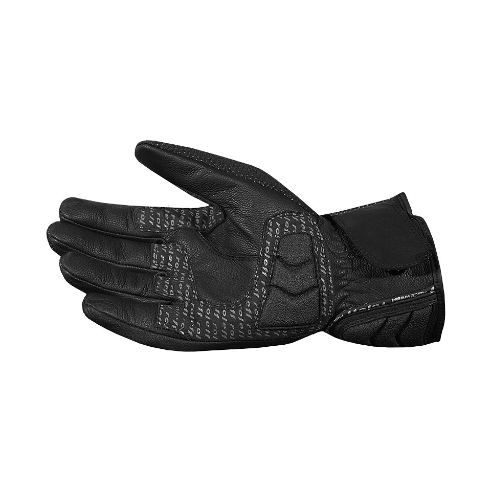 Motorrad-Handschuhe RO 90