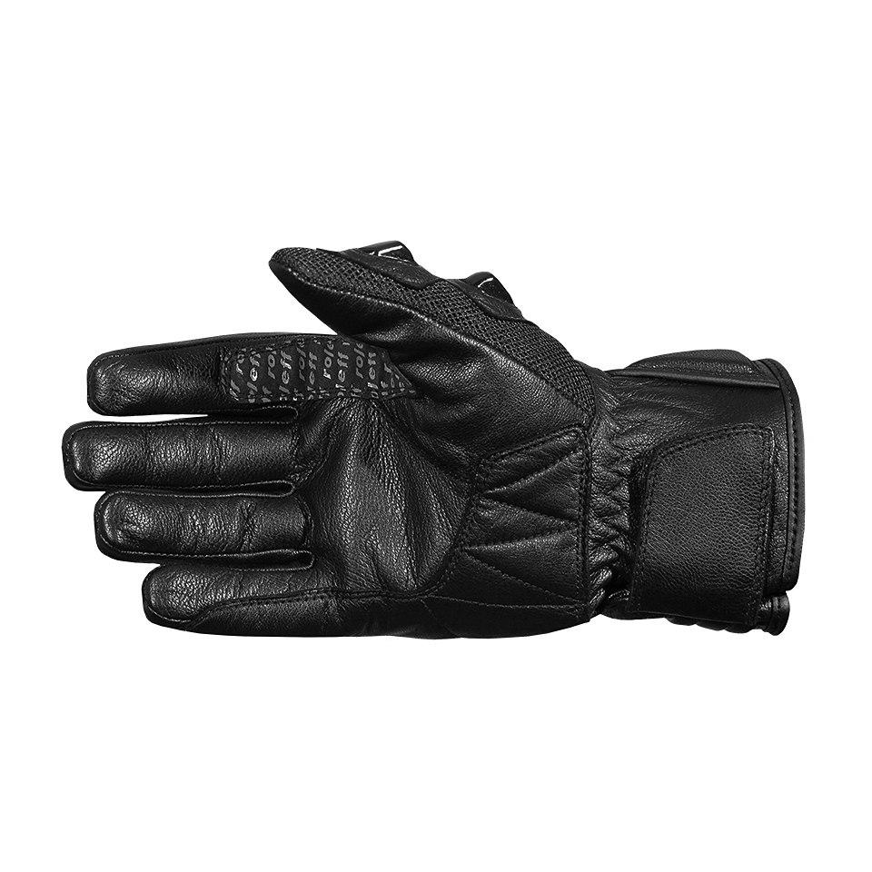 Motorrad-Handschuhe RO 92