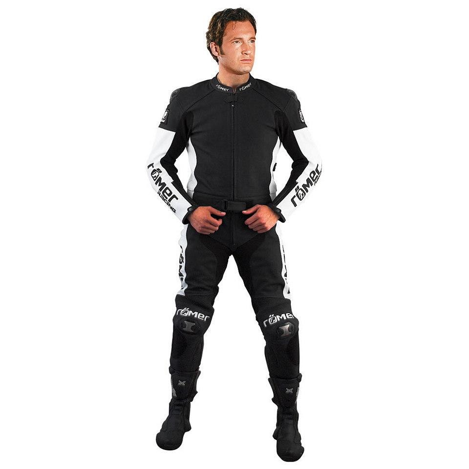 Motorradcombi �Black Edition�