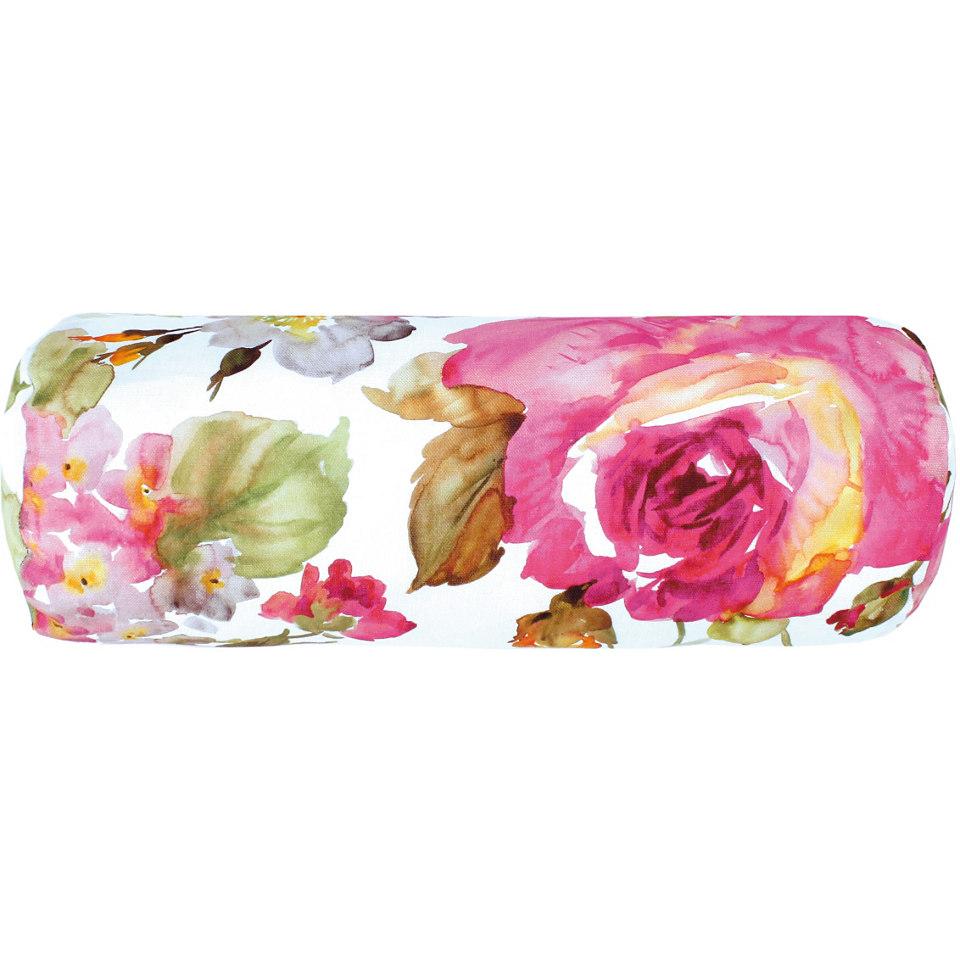 Nackenrolle, Apelt, » Blütendruck«