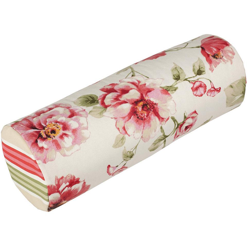 Nackenrolle »Cottonrose« (1 Stück)