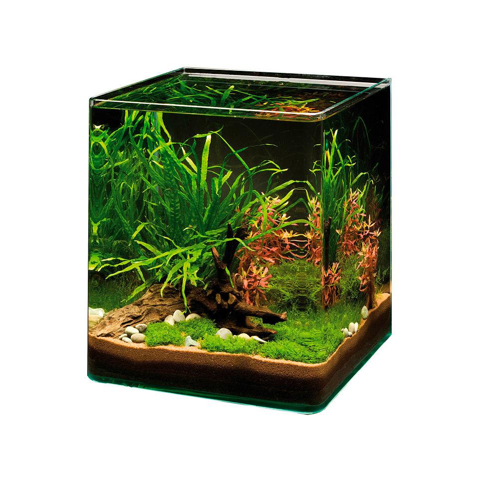 Nano Cube »Complete Plus«