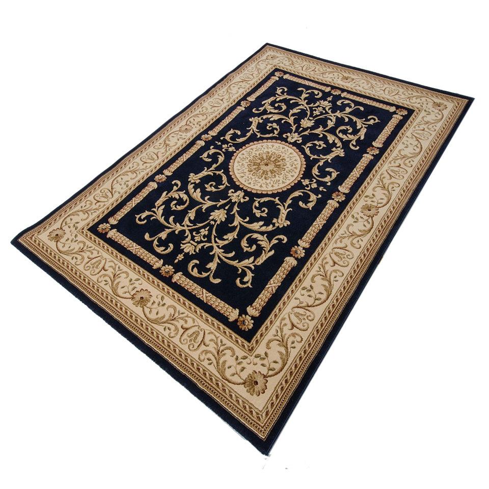 Orient-Teppich, »Kirmann«, gewebt