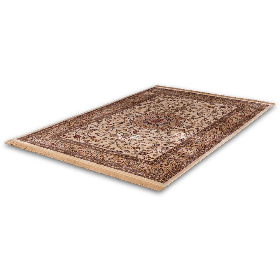 Orient-Teppich, Lalee, »Kashmir«