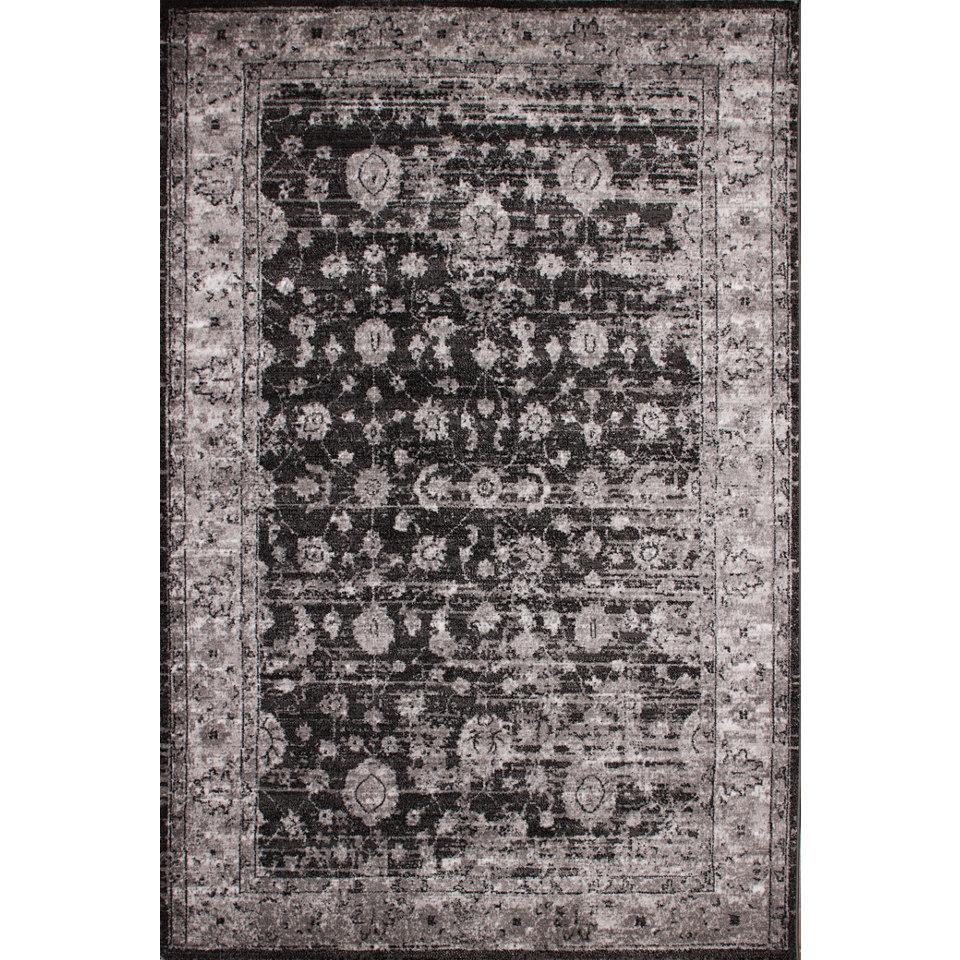Orient-Teppich, Lalee, »Neo 333«, gewebt