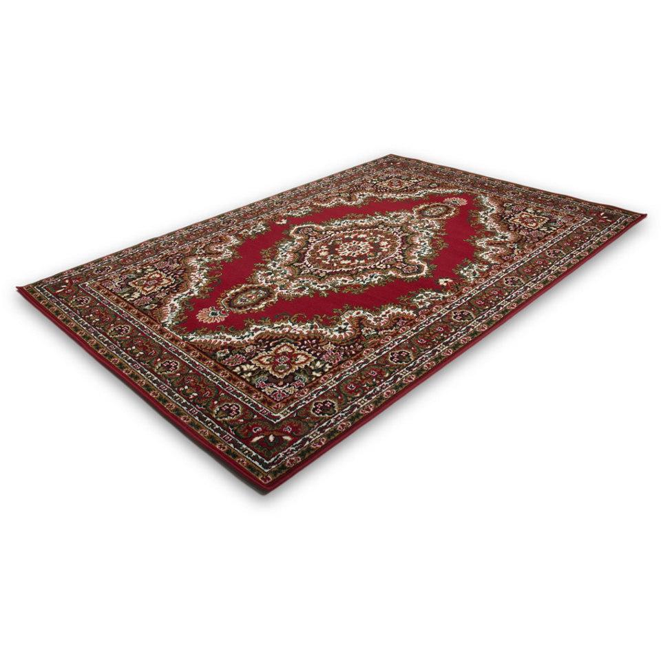 Orient-Teppich, Lalee, �Sahara 102�